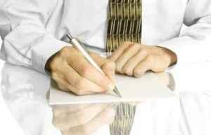 Строк пред'явлення виконавчого документу. Нові правила