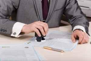 Реєстрація юридичних осіб та ФОП. Внесення змін до установчих документів.