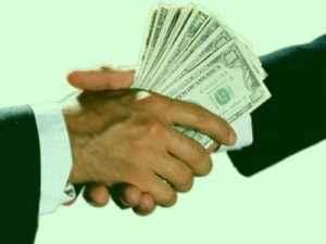 Договір позики між юридичними особами