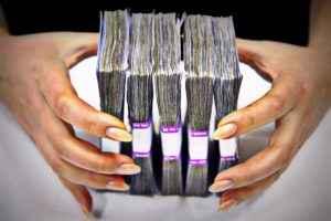 Тимчасова адміністрація в банку. Права вкладників та інших клієнтів банку