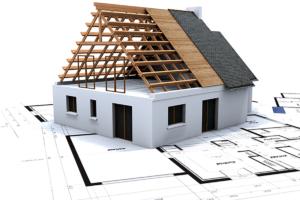 Зміна або реконструкція предмету іпотеки
