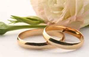 Шлюб. Правові аспекти питання
