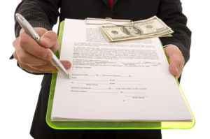 Стягнення боргу за договором позики або розписки