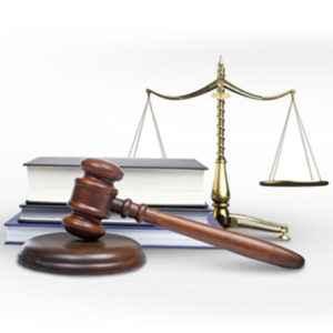 Стягнення штрафних санкцій після припинення договору