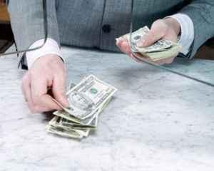 Як повернути депозит з проблемного банку
