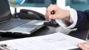 Оскарження податкового повідомлення-рішення